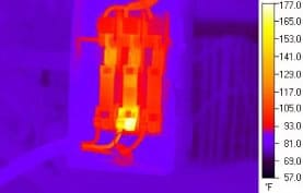 https://d2rn9xetua1lsb.cloudfront.net/images/camaras-termograficas/inspeccion-termografica