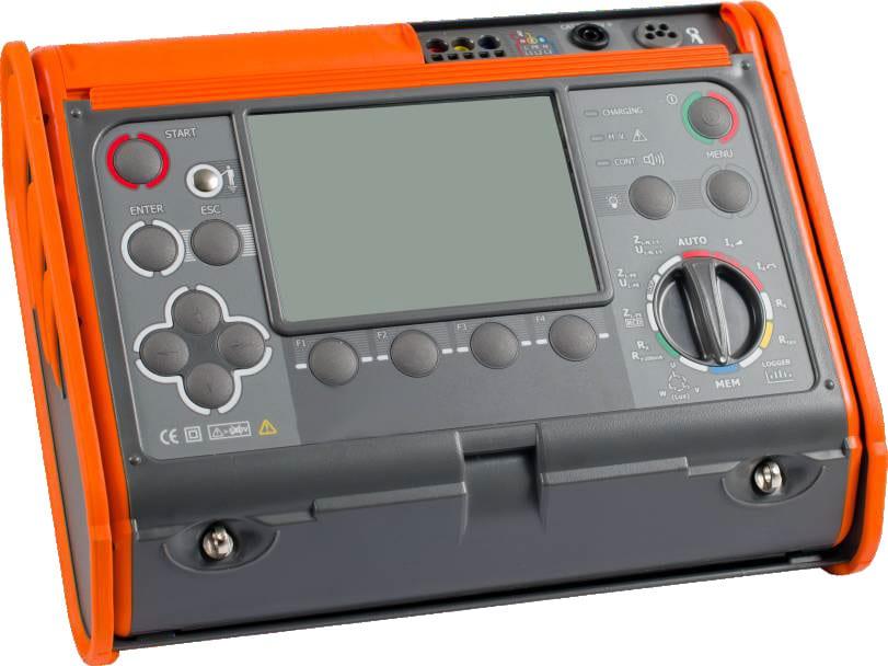 MPI-530-IT Compteur multifonctions