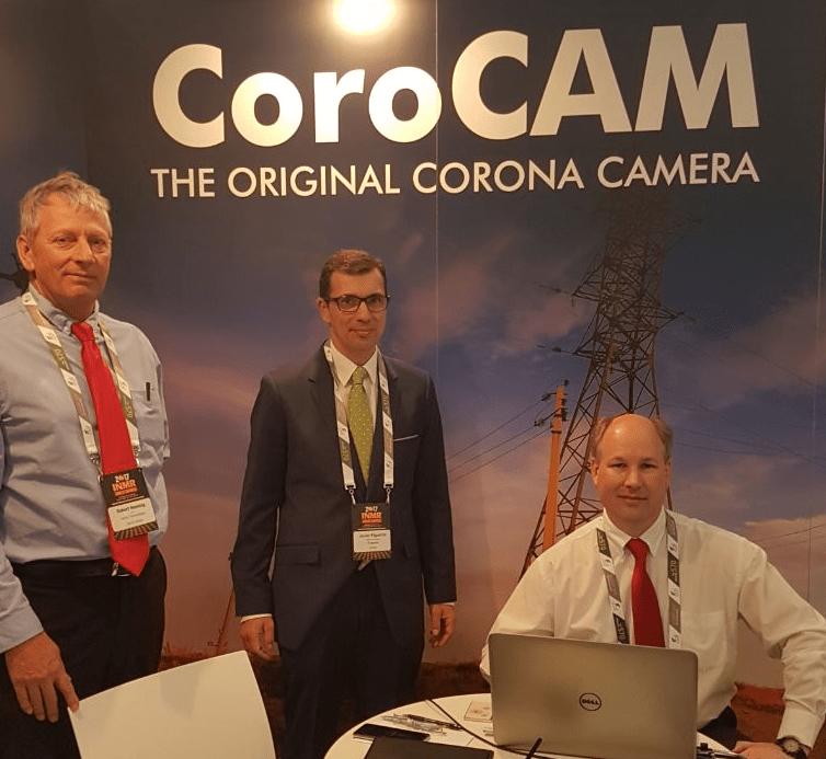 corona camera review