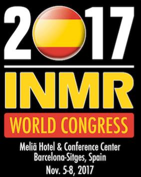 INMR WORLD CONGRESS 2017