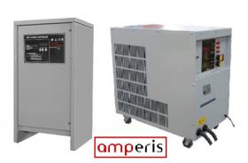 Amperis Battery Regenerator