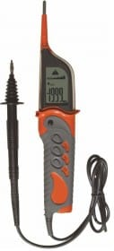 Insulation Resistance Meter AMIC-2