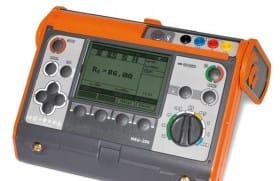 AMRU 200