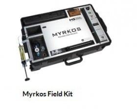 Myrkos Field Kit