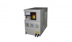 Simulador de baterias ACBX
