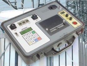Compteur fonctionnement de l'interrupteur fois DigiAMR