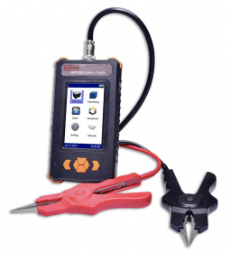 Battery Condition Analyzer ABT-301