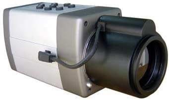 Caméra thermographique DM60