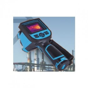 Professional infrared cameras TC3/7 Series