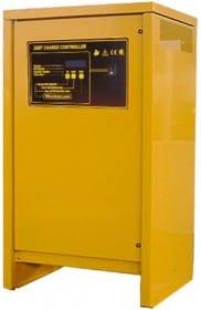 Cargador de baterías Amperis MMF