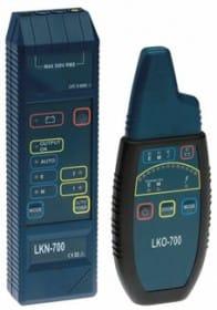 Localizador de cables LKZ-700