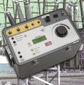 Commutateurs de puissance programmable pour test de AMCCB250