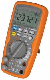 Multimeter ACMM-40