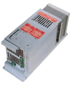 Módulo swap Rectificador de Baterías ASBR-I