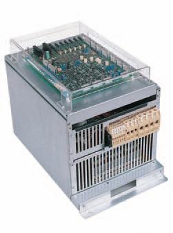 Conversor Modular SWAP