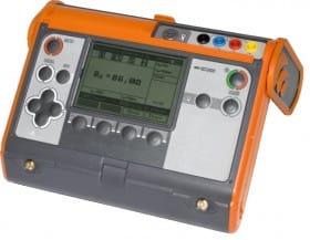 Telurometro AMRU 120