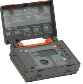 Telurómetros AMRU 105/106
